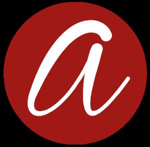 Bonita-Art_Logo_A_Kreis-300x295