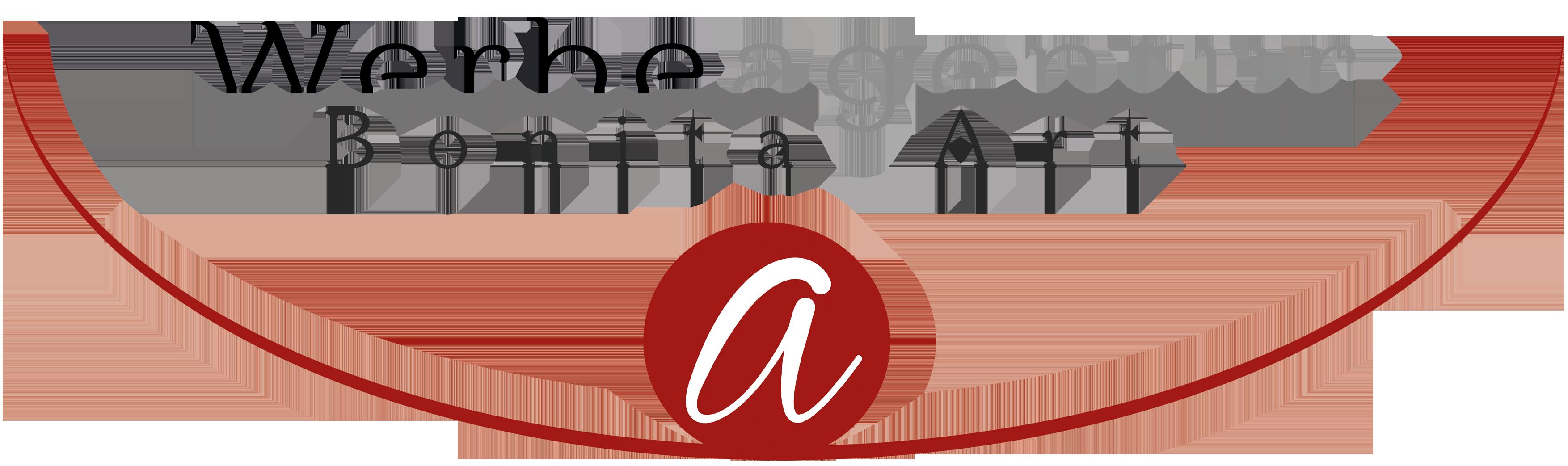 Bonita_Art_Logo_web